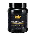 CNP Pro-Glutamine - 500g