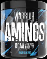 Warrior Aminos - 30 Servings