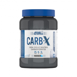 Applied Nutrition Carb X - 300g - Unflavoured