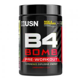 USN B4 Bomb 300g NEW