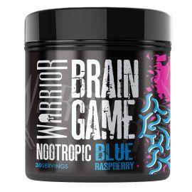 Warrior Brain Game - 30 Servings - 360g