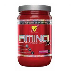 BSN Amino-X / AMINOx - 435g