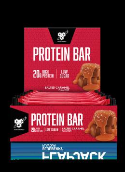 BSN Protein Bar - 12 Bars