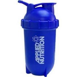 Applied Nutrition Blue Bullet Shaker - 500ml