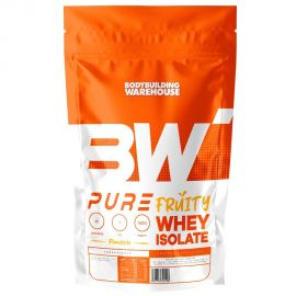 Pure Fruity Clear Whey Isolate
