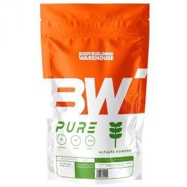 Pure Alfalfa Powder