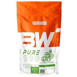 Pure Chlorella Powder