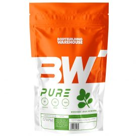 Pure Moringa Leaf Powder