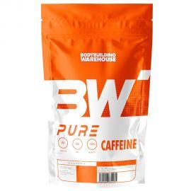 Pure Caffeine (200mg) - 100 Tabs