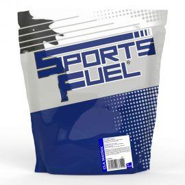 Sports Fuel CLA Matrix