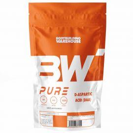 Pure D-Aspartic Acid (DAA) Powder