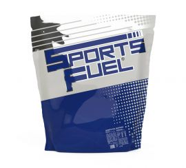 Sports Fuel Dextrose Powder