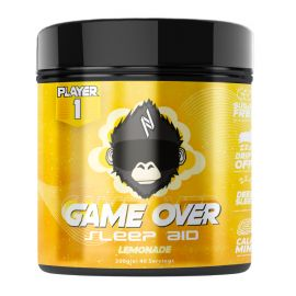 Player1 - Game Over - 200g