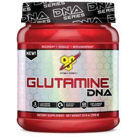 BSN Glutamine - 60 Servings (309g)