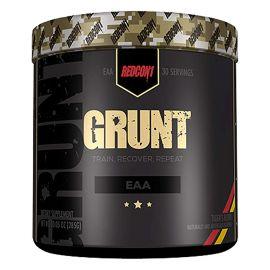 REDCON1 Grunt - 30 serv