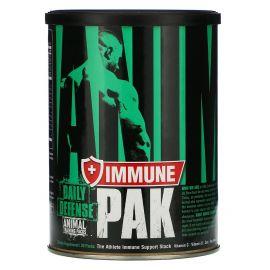 Animal Immune Pak - 30 packs