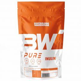 Pure Inulin Powder