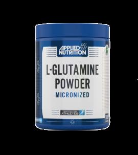 Applied Nutrition L-Glutamine Powder (500g)