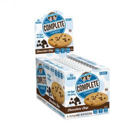 Lenny and Larry's Complete Cookie x 12
