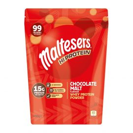 Maltesers Protein Powder - 450g - Original