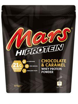 Mars Protein Powder - 875g