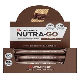 Nutramino Protein Wafer