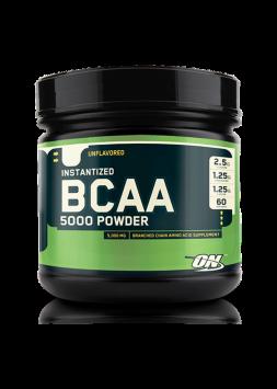 ON BCAA 5000 Powder - 324g