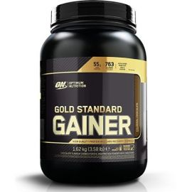 ON Gold Standard Gainer 1.62kg