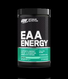 ON EAA Energy 30 Servings