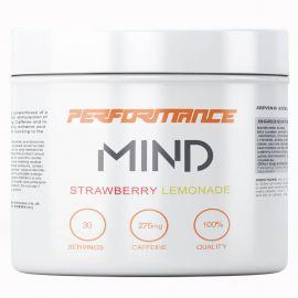 Performance Mind - 30 Servings
