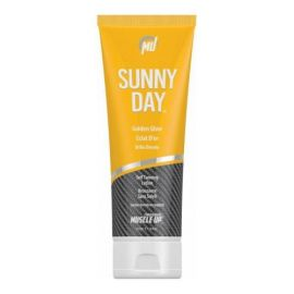 Pro-Tan Sunny Day Golden Glow Self Tanning Lotion - 237ml