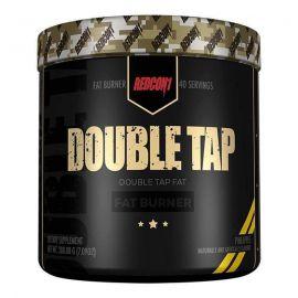 REDCON1 Double Tap Powder - 40 serv