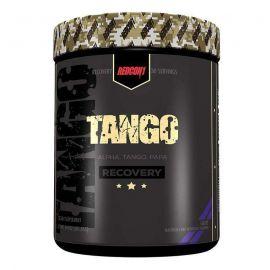 REDCON1 Tango - 30 Servings