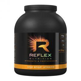 Reflex One Stop Xtreme - 4.35kg