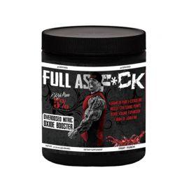Rich Piana 5% Nutrition Full As F*ck - 30 Servings