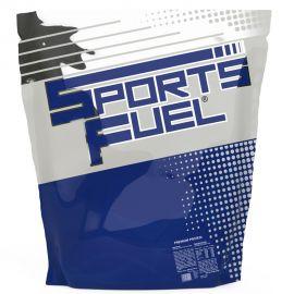 Sports Fuel Premium Protein - 5kg