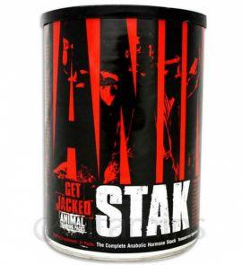 Universal Animal STAK- 21 packs