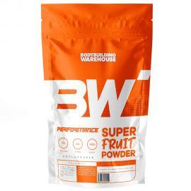 Performance Super Fruits