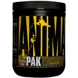 Universal Animal Pak Powder - 388g