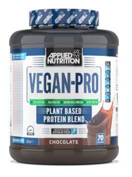 Applied Nutrition Vegan-Pro 2.1kg