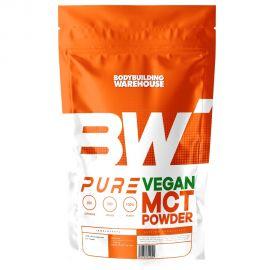 Pure Vegan MCT Powder
