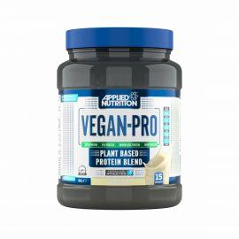Applied Nutrition Vegan-Pro - 450g-Vanilla