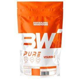 Pure Vitamin C - 1000mg