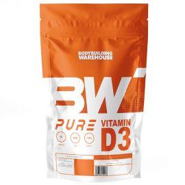 Pure Vitamin D3