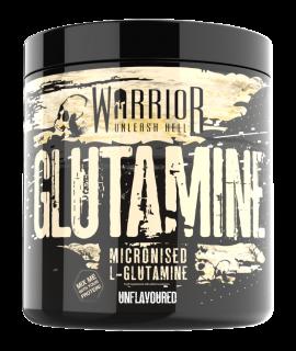 Warrior Essentials Glutamine - 300g