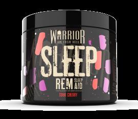 Warrior Sleep - 30 Servings - 150g