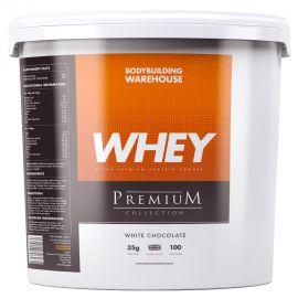Premium Whey 4.5kg