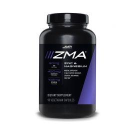 JYM ZMA - 90 Veggie Caps