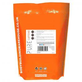 koffeintabletter 200 mg