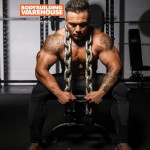 Increase Strength with 5x5 Training - Blog